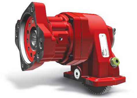 We offer Power Take Offs (PTO) From Parker Chelsea Custom Built For Any Application. Same Day Shipping and Overnight Delivery Where Needed and Chelsea PTO Parts.