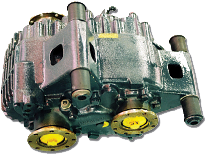 ZF-VG-500-Transfer-Case. Rebuilding and Repair Services For all Transfer Case Models.